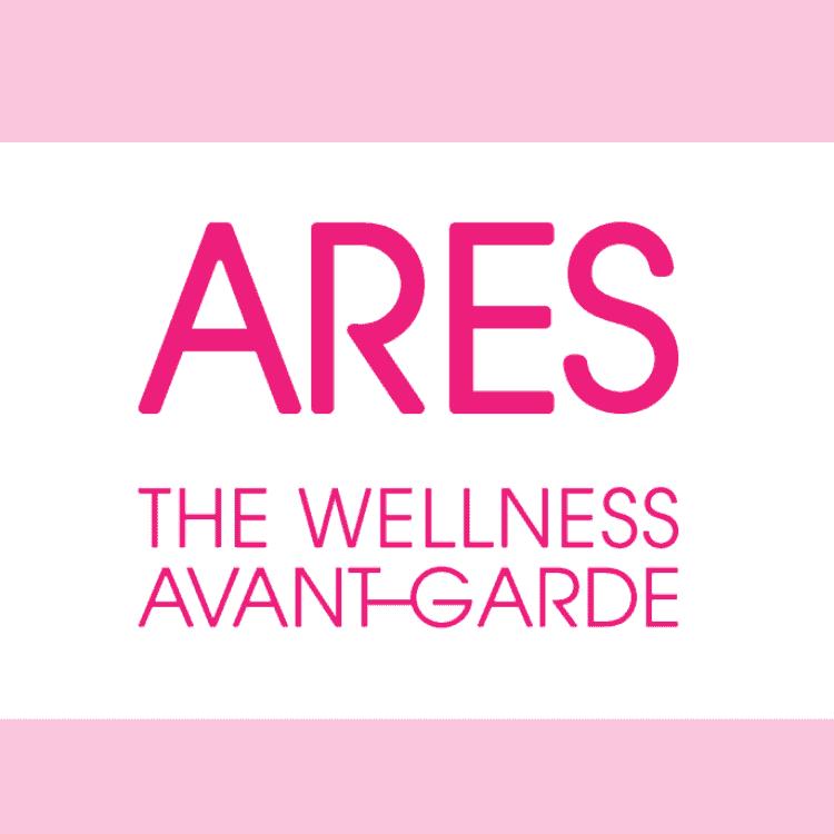 Ares di Alberto Arzano